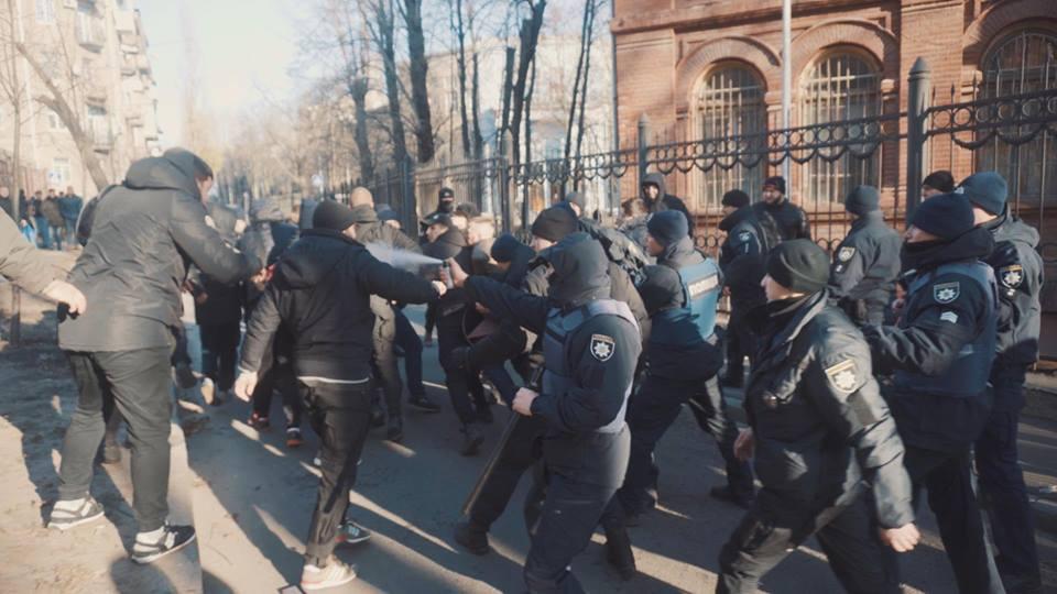 """Минобороны и """"Майкрософт Украина"""" заключили Меморандум о сотрудничестве - Цензор.НЕТ 4803"""