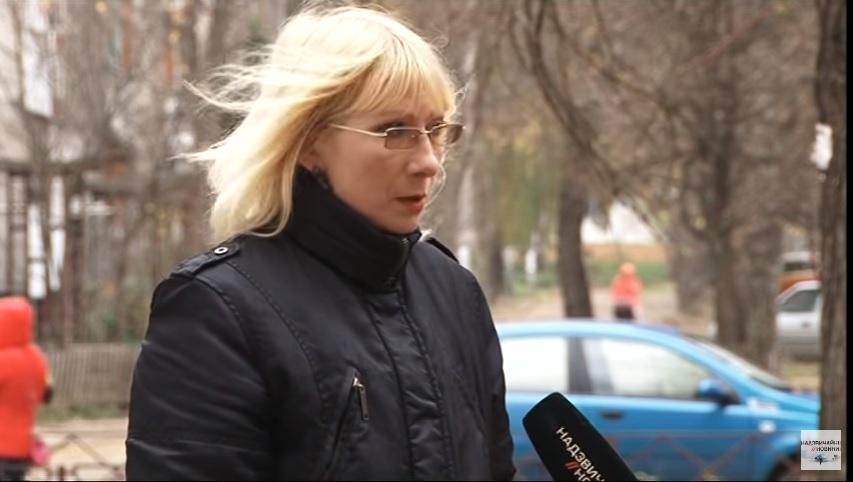 На Житомирщині псевдолікар вбивав людей і відбирав квартири (відео), фото-2