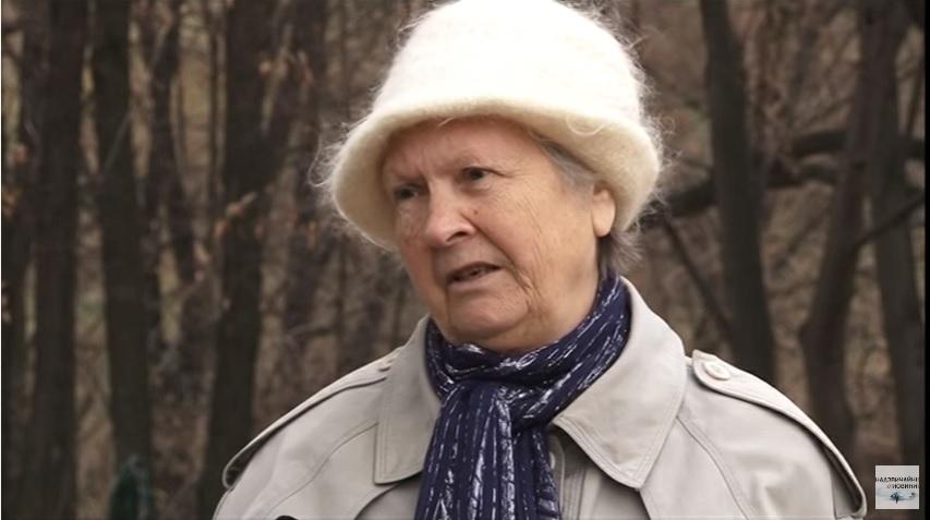 На Житомирщині псевдолікар вбивав людей і відбирав квартири (відео), фото-3