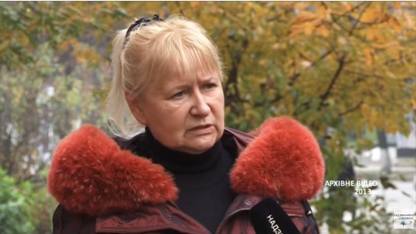На Житомирщині псевдолікар вбивав людей і відбирав квартири (відео), фото-4