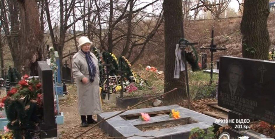 На Житомирщині псевдолікар вбивав людей і відбирав квартири (відео)