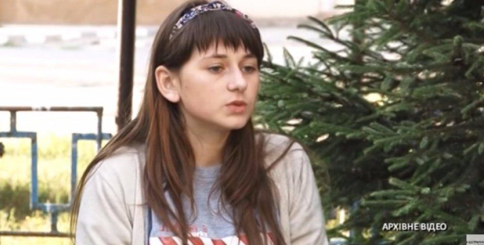 Закарпатські маніяки місяць ґвалтували дитину: за 1,5 роки суд виніс рішення (відео)