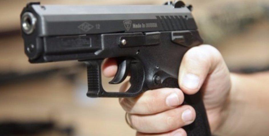 Стрілянина по-прокурорськи: ким і чому залякані свідки (відео)