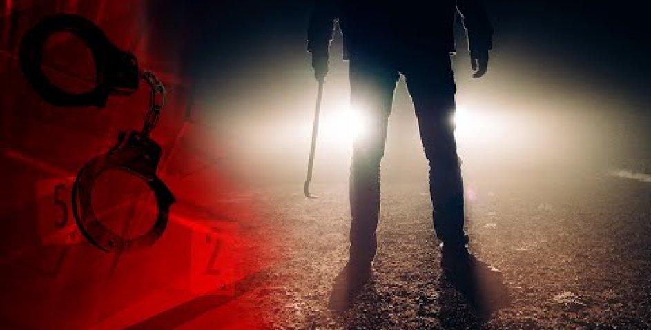 Смертельна бійка у будинку активіста: у підставі підозрюють бізнесмена з Маріуполя і поліцію (відео)