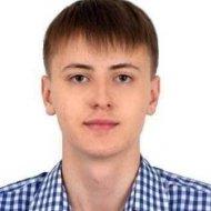 Вийшов вранці на навчання і не повернувся: у Львові зник студент (фото)