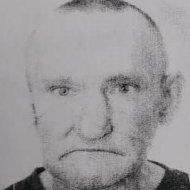 На Харківщині розшукують чоловіка, який загадково зник три тижні тому (фото)