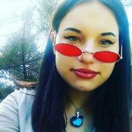 На Миколаївщині зникла юна красуня (фото)