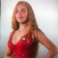 На Одещині зникла юна красуня (фото)