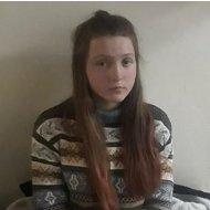У столиці зникла дівчинка з незвичним ім'ям (фото)