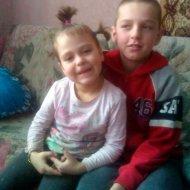У Чернівцях зникли маленькі діти (фото)