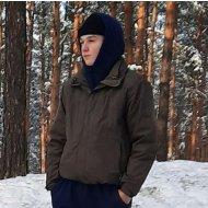 Пішов з дому та не повернувся: у Києві тиждень шукають 16-річного юнака (фото)