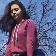 У столиці зникла дівчинка (фото)