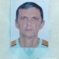 На Миколаївщині зник хворий чоловік (фото)