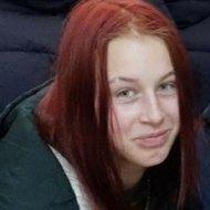 Пішли до школи та зникли: на Київщині шукають двох дітей (фото)