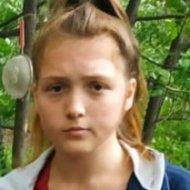 У столиці шукають зниклу 16-річну дівчинку (фото)