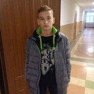 На Вінниччині зник хлопчик (фото)