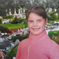 На Харківщині зникла дитина (фото)