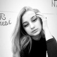 У Нікополі зникла безвісти 14-річна дівчина (фото)