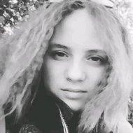 На Вінниччині зникла дівчина (фото)
