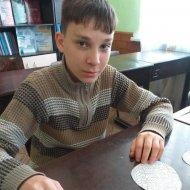 З інтернату на Миколаївщині втік підліток (фото)