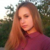 На Одещині зникла маленька красуня (фото)