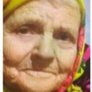 На Кіровоградщині розшукують зниклу жінку