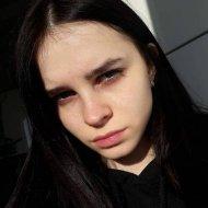 На Київщині зникла дівчинка з довгим чорним волоссям (фото)