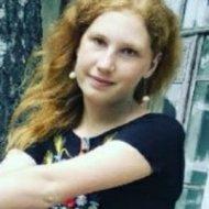 На Харківщині зникла дівчинка з довгим рудим волоссям (фото)